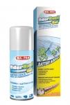 ODORBACT OUT Spray na cistenie klimatizácie