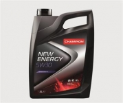 Champion New Energy 5W30 1L