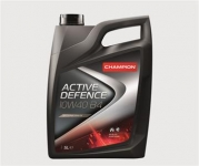 Champion Active Defence 10W40 B4 4L
