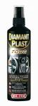 DIAMANT PLAST Four 250ml ochranné a regeneračné ...