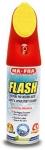FLASH, čistič poťahov 300ml - sprej