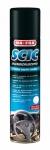 SCIC  blue 600, renovuje vnútorné plasty - sprej