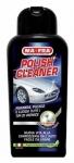 Leštenka POLISH CLEANER regeneruje a čistí