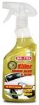 KILLER 500ml - odstraňuje zbytky hmyzu - rozprašovač