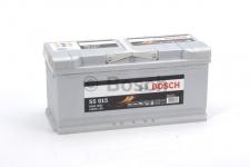 Bosch S5 015 12V/110Ah