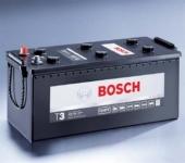 Bosch T3 079 12V/180Ah