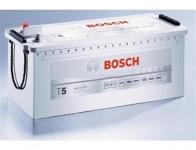 Bosch T5 075 12V/145Ah