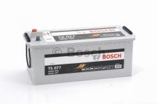 Bosch T5 077 12V/180Ah