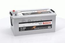 Bosch T5 080 12V/225Ah