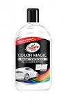 Color Magic Plus farebná politúra Tmavomodrý ...
