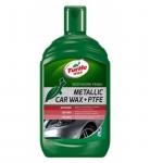GL Mettalic s PTFE - tekutý vosk 500ml TURTLE ...