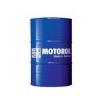 Liqui Moly 1090 Motorový olej 10W-40 MoS2 60L
