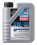Liqui Moly 3768 Special Tec 0W-30 1L