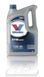 Valvoline SynPower 10W-40 5L