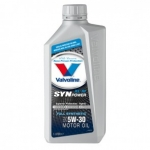 Valvoline SynPower XL-III C3 5w30 1L