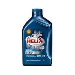 Shell Helix Diesel HX7 10W-40 1L