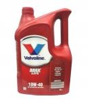 VALVOLINE Durablend Diesel 10W-40 5L / Max Life ...