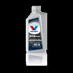 VALVOLINE SynPower 5W-30 1L