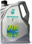 Selenia WR Diesel 5W-40 (5 L)