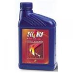 Selenia K Pure Energy 5W-40 1L