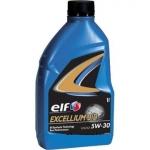 Elf Excellium DID 5W-30 1L