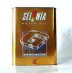 Selenia Gold 10W-40 (1 L)