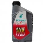 Selenia 20 K 10W-40 (1 L)