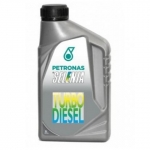 Selenia Turbo Diesel 10W-40 (1 L)