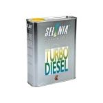 Selenia Turbo Diesel 10W-40 (2 L)