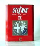 Selenia 20 K 10W-40 Alfa Romeo 1L