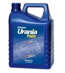 Urania FE 5W-30 (5 L)