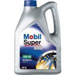 Mobil SUPER 1000 X1 15W-40 1L-1