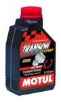 Motul TransOil Expert 10W-40 1L