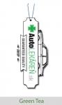Osviežovač vzduchu AUTOLEKÁREŇ ® -1