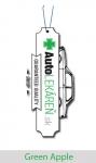 Osviežovač vzduchu AUTOLEKÁREŇ ® -1-1