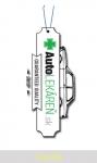 Osviežovač vzduchu AUTOLEKÁREŇ ® -1-1-1-1
