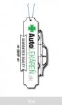 Osviežovač vzduchu AUTOLEKÁREŇ ® -1-1-1-1-1