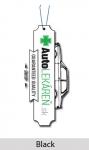 Osviežovač vzduchu AUTOLEKÁREŇ ® -1-1-1-1-1-1
