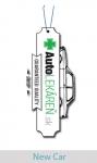 Osviežovač vzduchu AUTOLEKÁREŇ ® -1-1-1-1-1-1-1