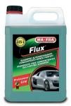FLUX: šampón na karosérie kanister á 4500 ...