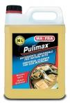 PULIMAX: Univerzálny čistiaci prostriedok pre interiér ...