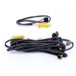 Záťažový modul pre výbojky a LED žiarovky ...
