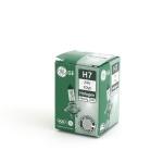Halogénová žiarovka Heavy Star GE H7-HS 24V