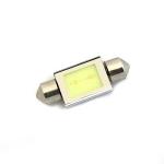 COB LED žiarovka MICHIBA sufit (36m) HL 334 COB