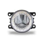 LED denné svietenie DRL 9V-5W