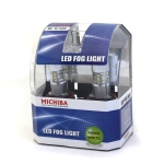 LED žiarovka MICHIBA FL15-H8