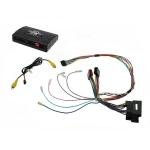 Info adaptér pre Volkswagen s MIB2, INFODAP VW 03