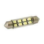 LED žiarovka HL 335