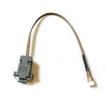 Programovací kábel AP900C PROG CABLE