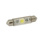 LED žiarovka HL 116